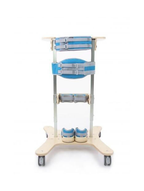 Podnośnik wannowy Bathlift