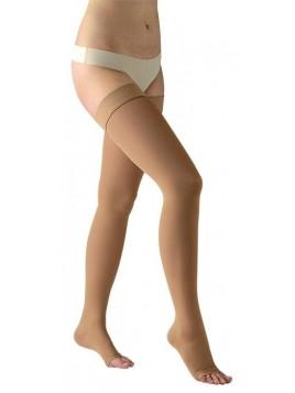 Stabilizator kolana z silikonowym wzmocnieniem rzepki 1021 Oppo