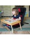 stabilizator-stawu-skokowego-dla-dzieci-push-aequi-junior
