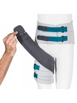 Ortopedyczna opaska na łokieć Epi Push Med
