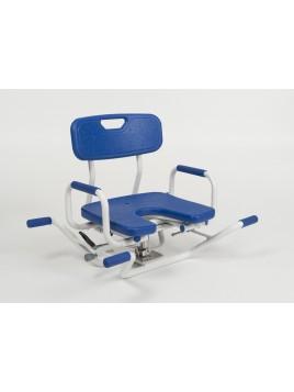Poduszka ortopedyczna Standard Plus Qmed