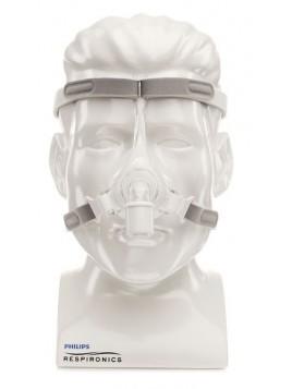 Koncentrator tlenu 8F-3A