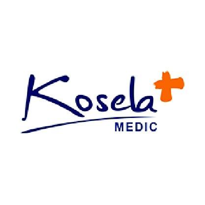 Kosela Medic
