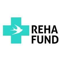Reha Fund