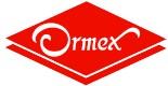 Ormex