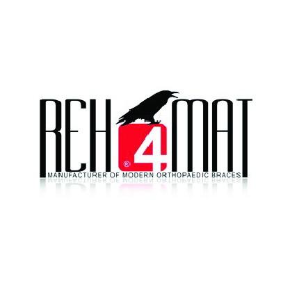 Reh4Mat